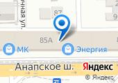 Sunrise-Clinic на карте