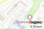 Схема проезда до компании Часовня Георгия Победоносца у Братской могилы воинов-ополченцев-защитников в Москве