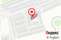 Схема проезда до компании IP-G.Service в Новоивановском