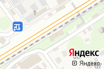Схема проезда до компании Немчиновка в Новоивановском