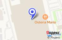 Схема проезда до компании АКЦИОНЕРНЫЙ БАНК ПУШКИНО в Москве