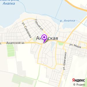 Хирургический центр НеоМед на карте