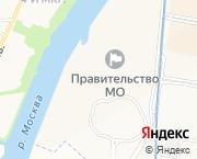 Люберцы, Люберецкий район, ш.Новорязанское, 1А
