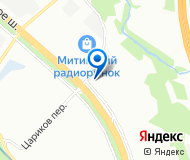 """""""Климат-системы Лэ Цзинь"""" ООО"""