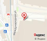Billiardstore.ru