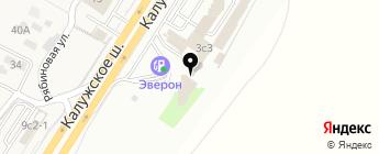 Stelsland на карте Москвы