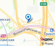 Stabili.ru магазин электрооборудования