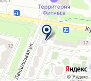 CMD, сеть медицинских лабораторий