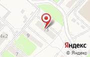Автосервис МАКС в Отрадном - Путилковское шоссе, 13 А: услуги, отзывы, официальный сайт, карта проезда