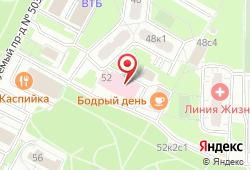 МРТ в Семейном медицинском центре в Москве - улица Богданова, 52: запись на прием, стоимость услуг, отзывы