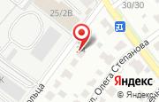 Автосервис Анатекс-авто в Серпухове - улица Сольца, 24: услуги, отзывы, официальный сайт, карта проезда