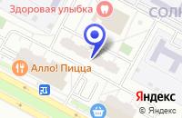 Схема проезда до компании АПТЕКА НЕО-ФАРМ в Москве
