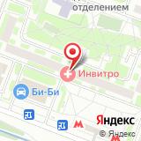 ПАО КБ Компания Розничного Кредитования