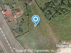Тульская область, рабочий поселок Заокский, Заокский район