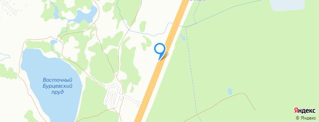 Международное шоссе