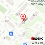 Совет ветеранов войны и труда района Кунцево