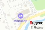 Схема проезда до компании Вэд Трейдинг в Москве