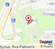 Аппарат Совета депутатов муниципального округа Северное Тушино