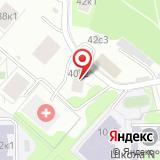 Профсоюз муниципальных работников Западного административного округа г. Москвы