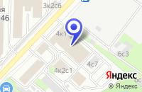 Схема проезда до компании САЛОН МОБИЛЬНЫХ АКСЕССУАРОВ МОБАЙЛПЛЮС в Москве