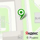 Местоположение компании Российские Сети