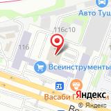 Московский правовой центр