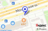 Схема проезда до компании САЛОН МОБИЛЬНЫХ ТЕЛЕФОНОВ АСТЕК ЛЮКС в Москве