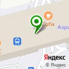 Местоположение компании Стандарт блеска