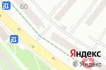 Схема проезда до компании Мастерская по ремонту обуви в Химках