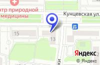 Схема проезда до компании МЕЖДУНАРОДНАЯ АПТЕКА в Москве