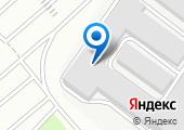 Audi Club Khimki на карте