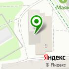 Местоположение компании Shop-r.ru плюшевые игрушки медведи