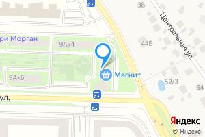 Сдается однокомнатная квартира в Москве Новомосковский административный округ, поселение Московский, Киевское шоссе, 23-й километр, 14к1