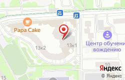Фитнес-зал «Диана» в Химках по адресу ул. Лавочкина, д.13, к.1: цены, отзывы, услуги, расписание работы