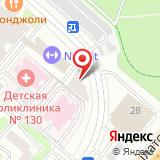 ЗАО Институт медицинских технологий