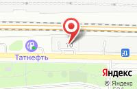 Схема проезда до компании Мастерская по изготовлению ключей в Иваново