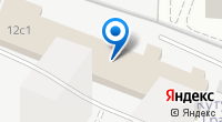 Компания D.POLGRI на карте
