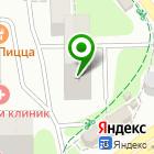 Местоположение компании СТРОИТЕЛЬНАЯ ФИРМА СТРОЙТРЕЙДКОМПАНИ