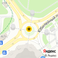 Световой день по адресу Россия, Московская область, Химки