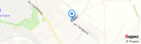 Аптека.ру на карте Чехова