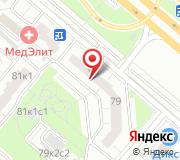 Аппарат Совета депутатов муниципального округа Кунцево