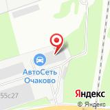 АвтоСеть Очаково