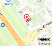 Химкинский отдел Управления Федеральной службы государственной регистрации кадастра и картографии по Московской области