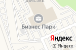 Схема проезда до компании Mail Boxes Etc в Москве