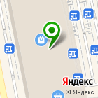 Местоположение компании Vardex