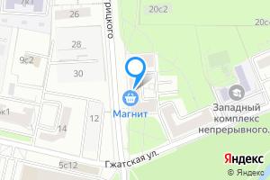 Сдается комната в четырехкомнатной квартире в Москве м. Кунцевская, улица Багрицкого, 61