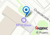 77 ВОЛЬТ на карте