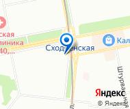 Kino8.Ru