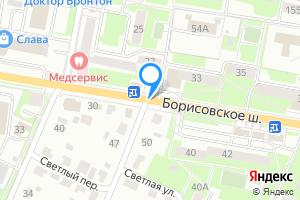 Снять трехкомнатную квартиру в Серпухове Московская область, Борисовское шоссе