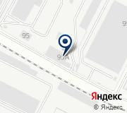 Лесрезерв, торгово-производственная компания